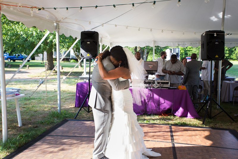 0549-Reception_Bishopville_MD