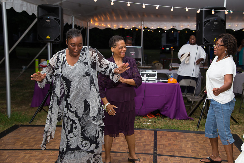 0886-Reception_Bishopville_MD
