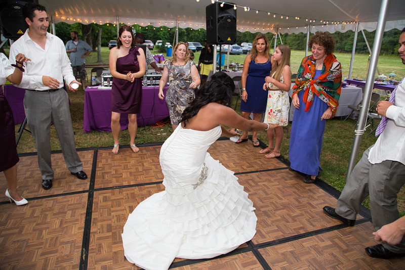 0856-Reception_Bishopville_MD