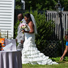0207-Ceremony_Bishopville_MD