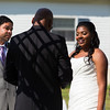 0234-Ceremony_Bishopville_MD