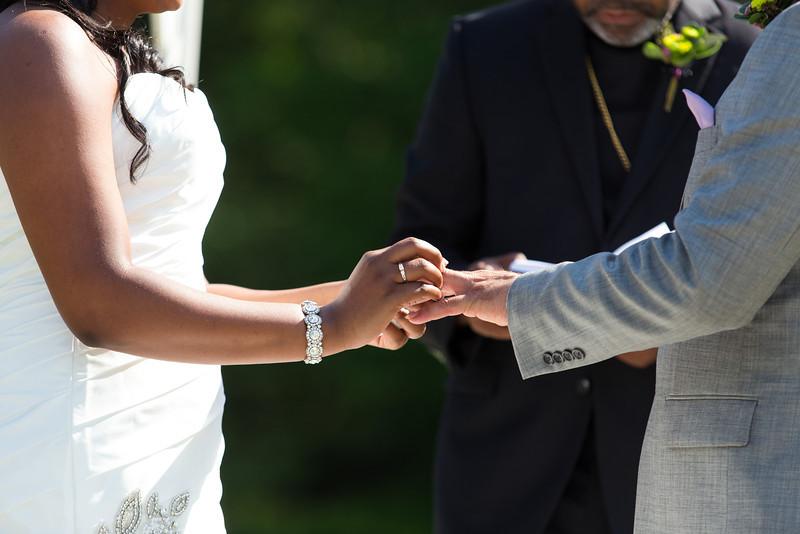 0256-Ceremony_Bishopville_MD