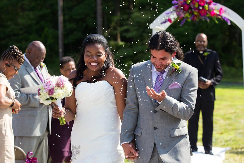 0288-Ceremony_Bishopville_MD