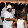 0947-Reception_Bishopville_MD