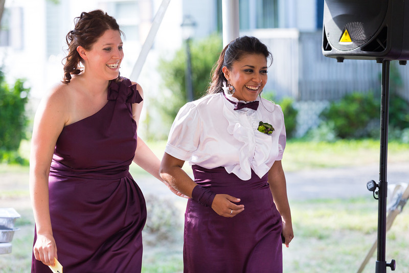 0527-Reception_Bishopville_MD
