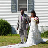 0210-Ceremony_Bishopville_MD