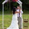 0727-Reception_Bishopville_MD