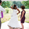 0696-Reception_Bishopville_MD