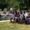 0243-Ceremony_Bishopville_MD