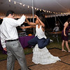 0937-Reception_Bishopville_MD