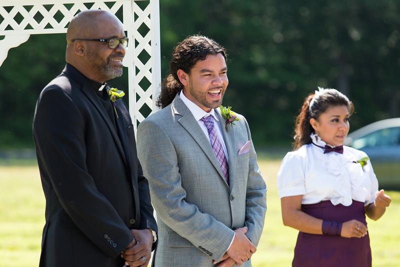0217-Ceremony_Bishopville_MD