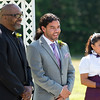 0217-Ceremony_Bishopville_MD