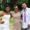 0772-Reception_Bishopville_MD