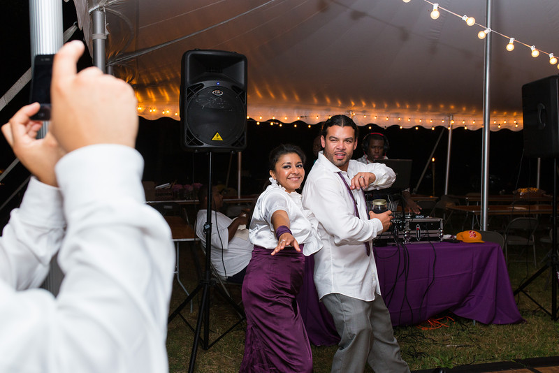 0924-Reception_Bishopville_MD