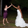 0925-Reception_Bishopville_MD