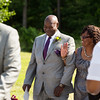 0296-Ceremony_Bishopville_MD