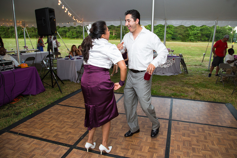 0843-Reception_Bishopville_MD