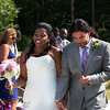 0290-Ceremony_Bishopville_MD