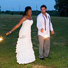 0899-Reception_Bishopville_MD