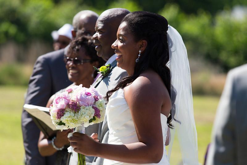 0219-Ceremony_Bishopville_MD