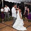 0915-Reception_Bishopville_MD