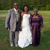 0751-Reception_Bishopville_MD