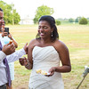 0690-Reception_Bishopville_MD