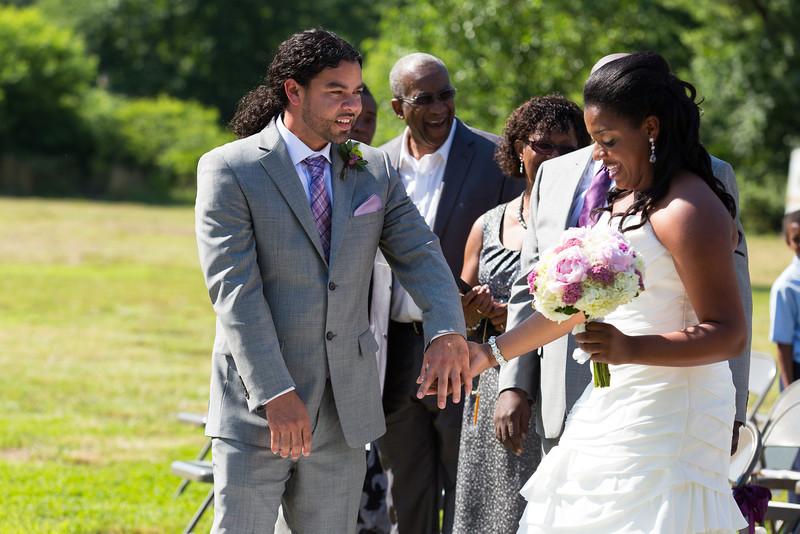 0226-Ceremony_Bishopville_MD
