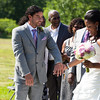 0226-Ceremony_Bishopville_MD