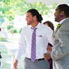 0649-Reception_Bishopville_MD