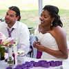 0599-Reception_Bishopville_MD
