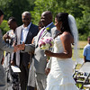 0220-Ceremony_Bishopville_MD
