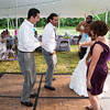 0698-Reception_Bishopville_MD
