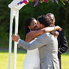 0273-Ceremony_Bishopville_MD