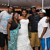 0941-Reception_Bishopville_MD
