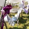 0149-Ceremony_Bishopville_MD