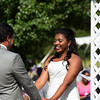 0246-Ceremony_Bishopville_MD