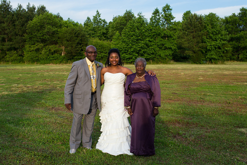 0747-Reception_Bishopville_MD