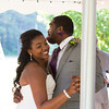 0640-Reception_Bishopville_MD