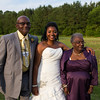 0750-Reception_Bishopville_MD