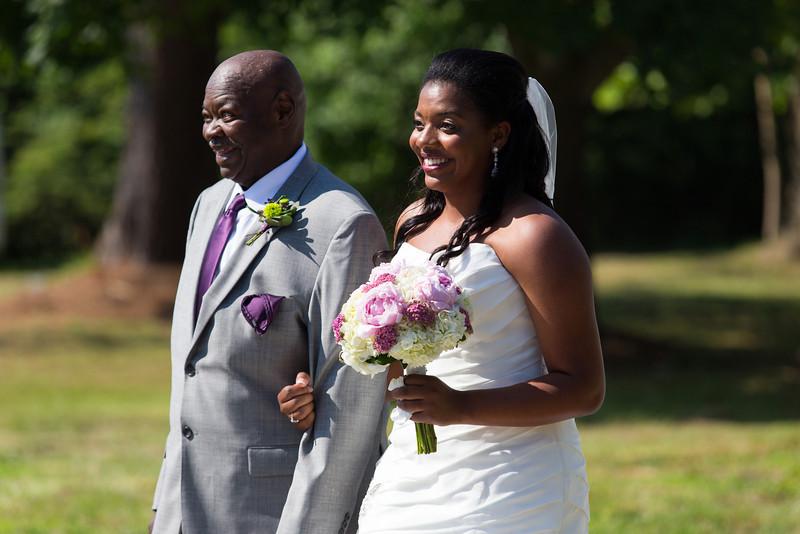 0215-Ceremony_Bishopville_MD