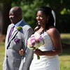 0215-Ceremony_Bishopville_MD