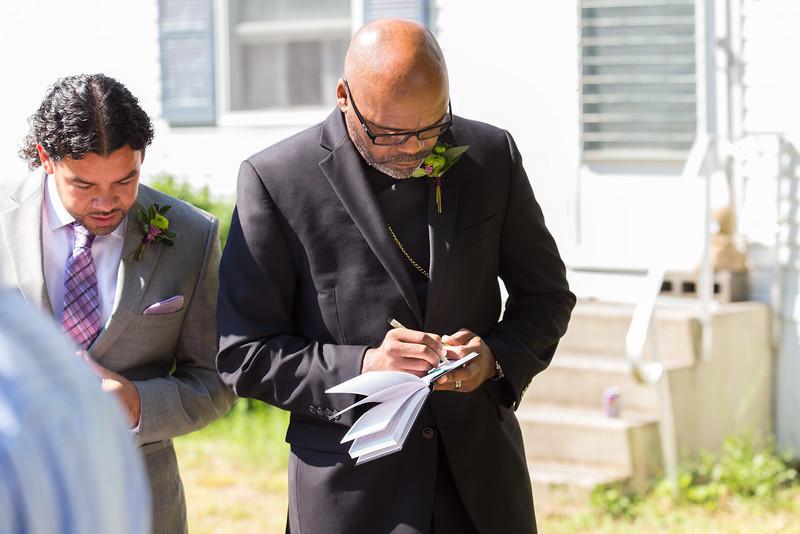 0185-Ceremony_Bishopville_MD