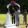 0249-Ceremony_Bishopville_MD
