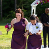 0293-Ceremony_Bishopville_MD