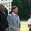 0202-Ceremony_Bishopville_MD