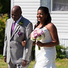0213-Ceremony_Bishopville_MD