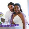 0558-Reception_Bishopville_MD