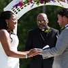 0257-Ceremony_Bishopville_MD