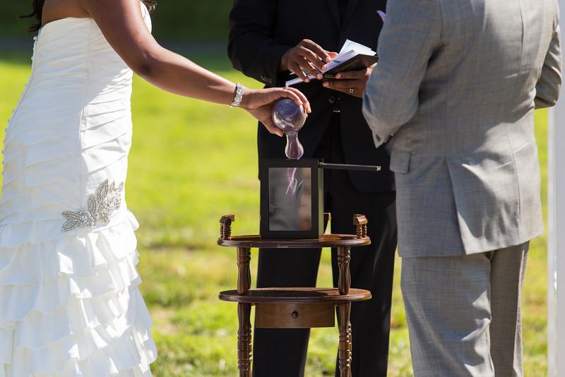 0263-Ceremony_Bishopville_MD